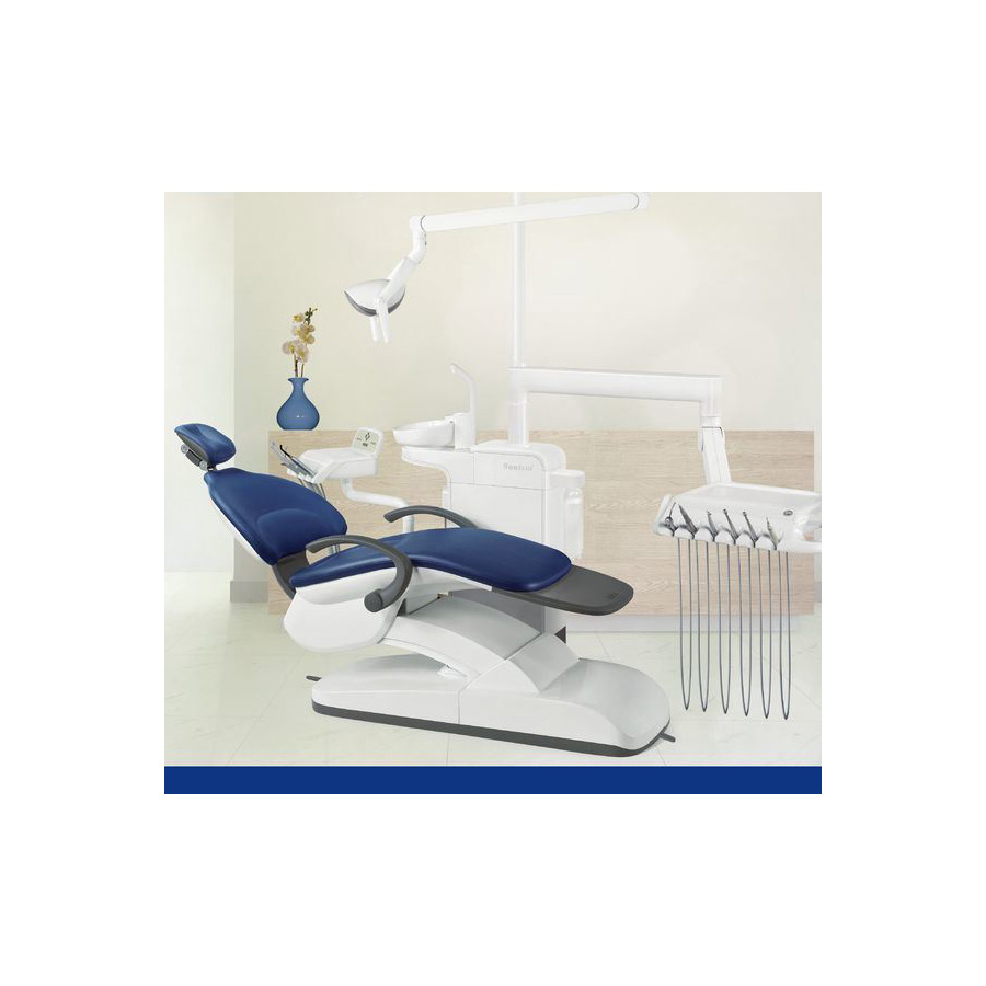 Suntem St-D570 Unit Dentar