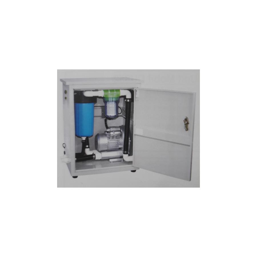 Pompa aspiratie LK-A52 CE