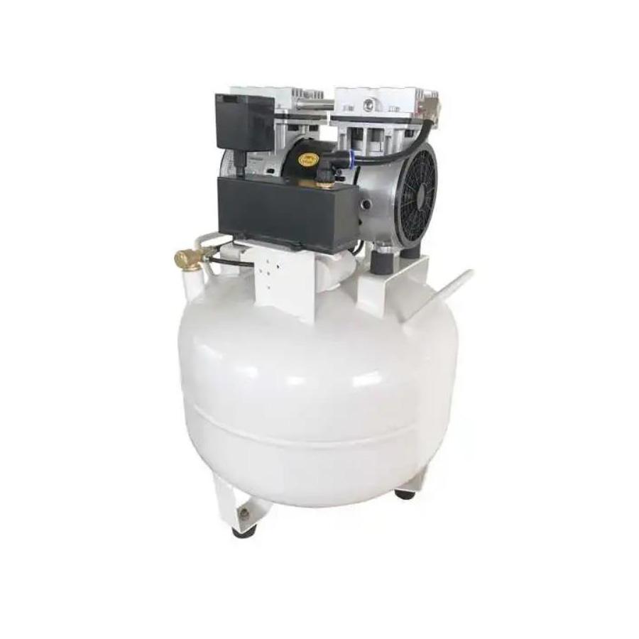 LK-B22 38L 840W Compresor silentios, fara ulei