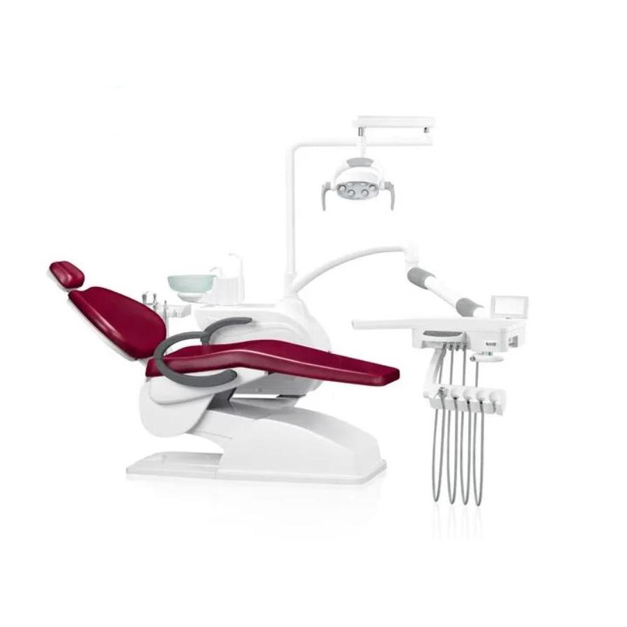 Unit Dentar Lk-A14